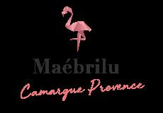 Roadbook Maébrilu